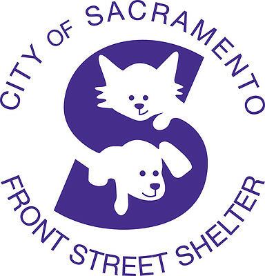 Friends of Sac City Shelter Animals Inc - eBay for Charity