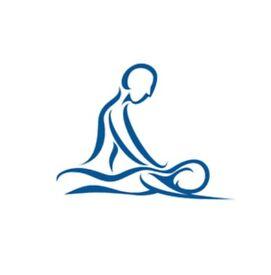 Thai Massage/ Swedish Massage