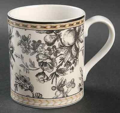 Royal Doulton PROVENCE NOIR Mug 4653456