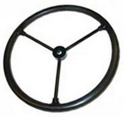 Steering Wheel Fits John Deere L La Li M Mi Mt Tractor