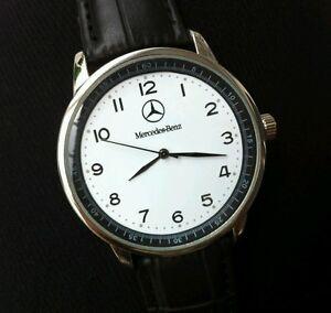 Mercedes benz wristwatch ebay for Mercedes benz watches ebay