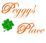 Peggy s Place