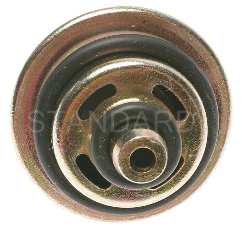 Fuel Injection Pressure Regulator fits 1993-1997 Eagle Vision  STANDAR