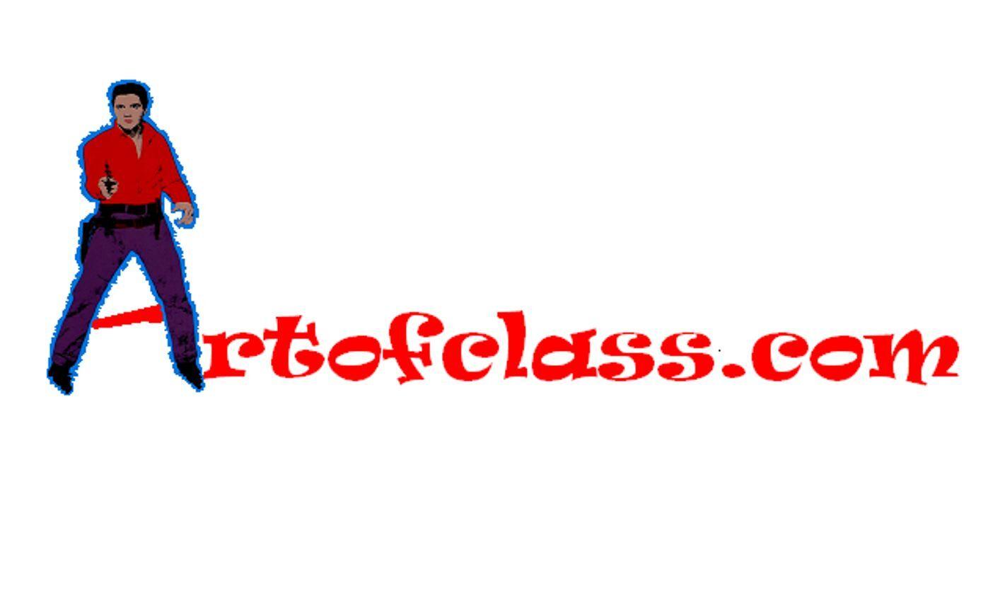 Art Of Class