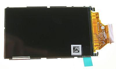 CANON CAMCORDER LEGRIA HF G40, XA 20, XA 25 LCD PANEL, DISPLAY PANEL O-E1