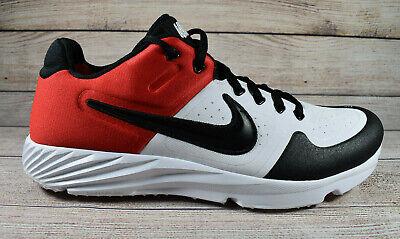 Men Turf Baseball Shoes 16 Trainers4Me