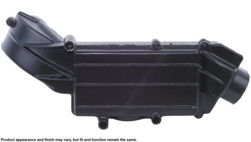Cardone 78-5257 Remanufactured Ford Computer A1 Cardone