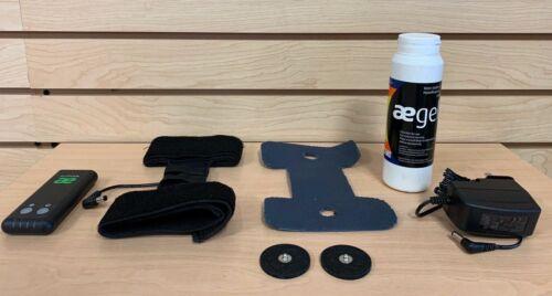 Arc Equine Therapy Pain Management/Tisse Repair System