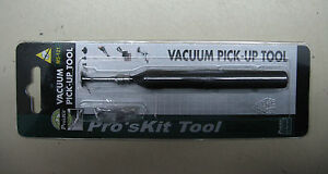 Vuoto-Pick-UP-TOOL-Penna-di-presa-Vakuum-Pipetta