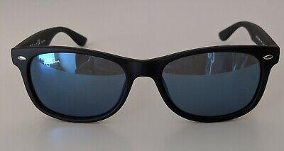 Ray-Ban Sunglasses RJ 90525, Brand New, Original, Best Deal (Best Brand Sunglasses Men)