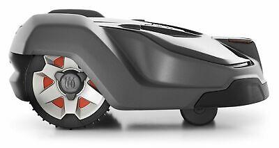 Husqvarna Automower 450X - Robotic Lawn Mower FREE SHIPPING