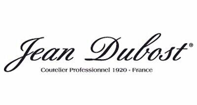 Jean Dubost PRADEL Oyster Shellfish 🦪 Shucker
