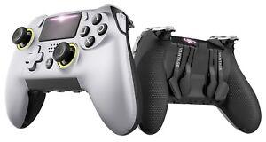 PS4 Scuf vantage controller