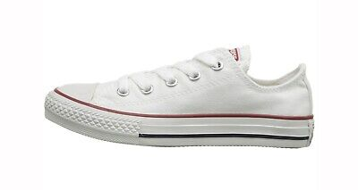 CONVERSE All Star Low Top Optical White Youth Fashion Sneakers 3J256 Girls Shoes](All Girls Shoes)