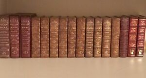 Lot 16 Readers Digest Hard Cover Books Excellent