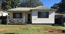 Free House for Removal - Caringbah NSW Caringbah Sutherland Area Preview