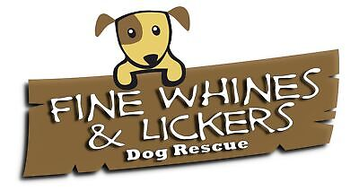 Fine Whines and Lickers, Inc.
