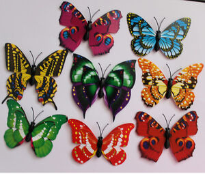 3D-mixed-Artificial-Butterfly-for-Wedding-Decorations-Party-Supplies-7cm