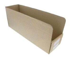 20x10 contenitore a bocca di lupo scatole portaoggetti - Scatole portaoggetti ...