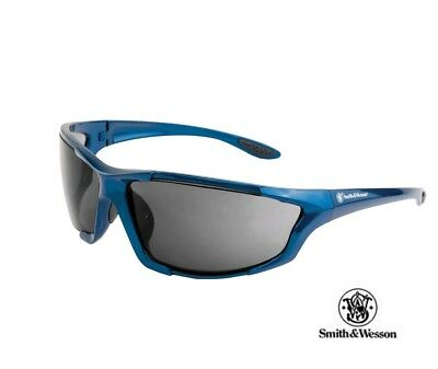 Smith & Wesson Shooting Glasses Major Military and Police