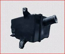 Nissan Pulsar N16 2000 - 2003 Secondary Washer Bottle Bonnyrigg Heights Fairfield Area Preview