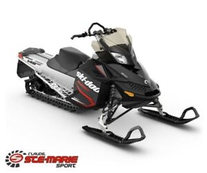 2018 Ski-Doo SUMMIT SPORT 146 600 CARB. POWDERMAX 2.25 LAC