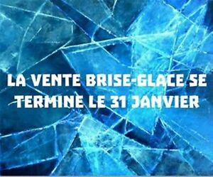 2016 Toyota Yaris LE, A/C, GR ÉLEC, CRUISE, BLUETOOTH West Island Greater Montréal image 1