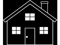 2 or 3 bedroomed house in ipswich needed