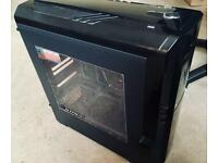 CiT Gaming PC case