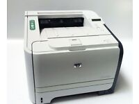 HP LASERJET P2055DN COLOUR LASER PRINTER