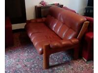 Free sofa for uplift
