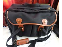 Billingham Large Camera Bag
