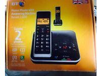 BT great working condition phones