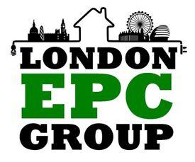 London EPC Group – professional EPCs throughout London - £40 fixed price