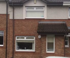 2 Bedroom House Craigdhu Ave Airdrie