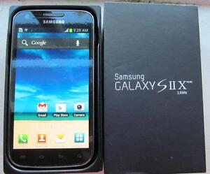 GALAXY S2X AND GALAXY ACE 2 UNLOCKED FOR CHEAP