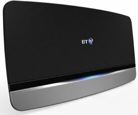 BT Home Hub 4 BT Broadband Router, Brand New