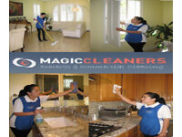 Weekly,Fortnightly,House Cleaner,Domestic Cleaner,Spotless End of Tenancy Cleaning,Cleaning Lady