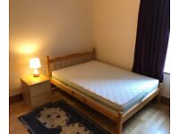 Crookes S10 Double Room Available 19th June 2018