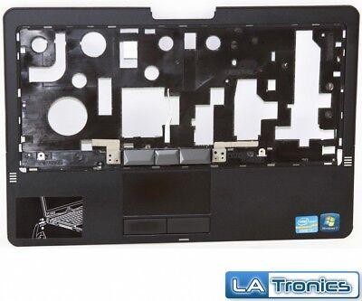 Genuine Dell Latitude XT3 Tablet Laptop Palmrest Touchpad Assembly RPHH4 0RPHH4