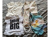 Girls 18-24 month Next bundle of clothes BNWT