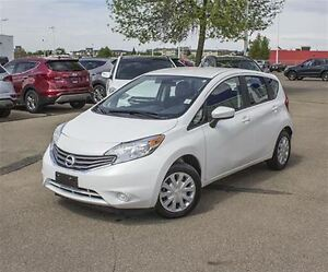 2015 Nissan Versa Note 1.6 | BACK UP CAMERA | XM RADIO | TOUCH S