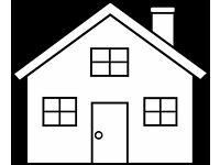Property Matters Home Improvements Services ( handyman)