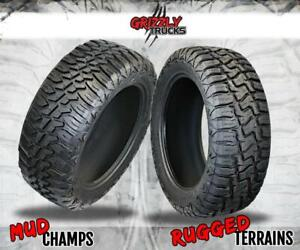 Used Tires Winnipeg >> Great Deals On New Used Car Tires Rims And Parts Near Me