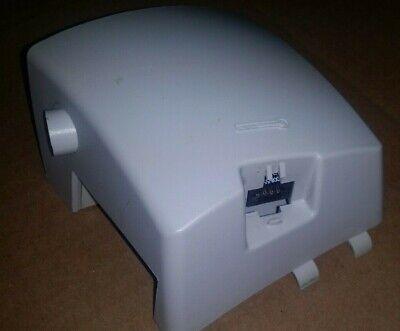 Welch Allyn 21327 Rev E Temp Module Welch Allyn 300 Vital Signs Monitors