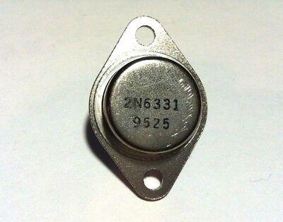 MJE4353 TRANSISTOR PWR PNP 16A 160V TO218 /'/'UK COMPANY SINCE1983 NIKKO/'/'