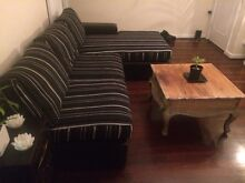 large chaise lounge ** DELIVERY AVAILABLE ** Perth CBD Perth City Preview