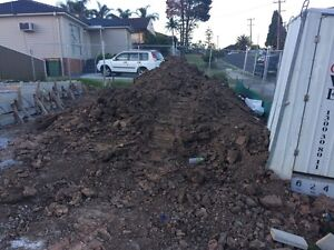 Dirt removal excavation Catherine Field Camden Area Preview