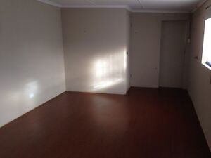 Granny flat available for rent Keilor Downs Brimbank Area Preview