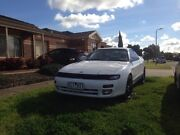 1992 Toyota Celica sport Hoppers Crossing Wyndham Area Preview